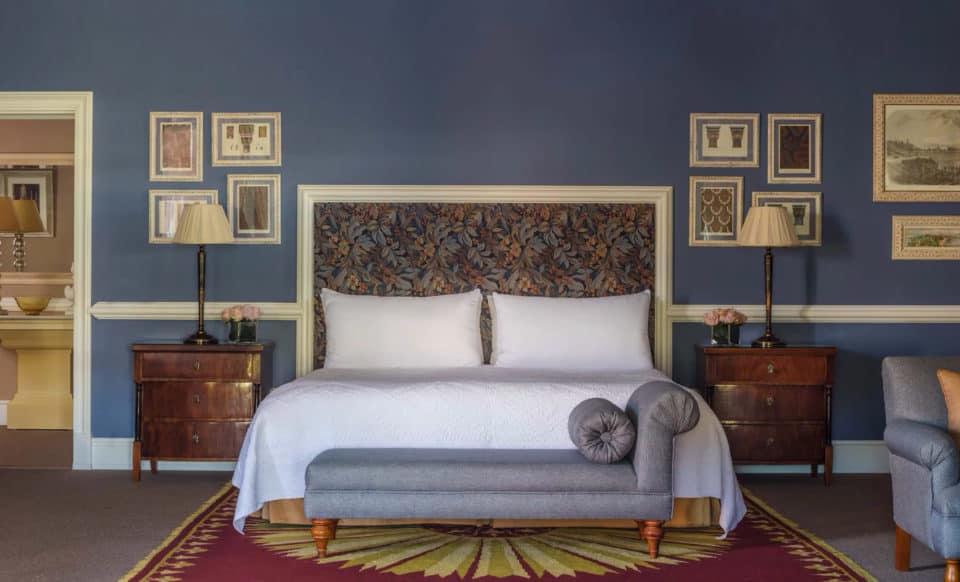 anantara marbella acc premium junior suite bedroom