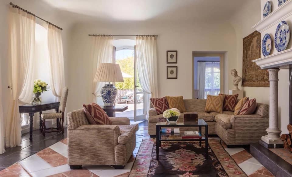 anantara marbella acc presidential villa living area