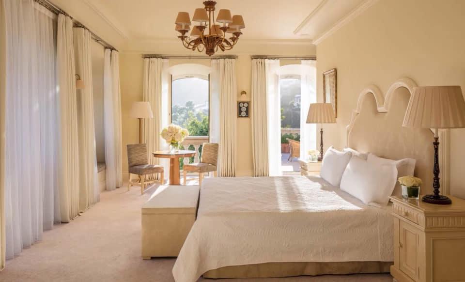 anantara marbella acc villaobama 2nd bedroom