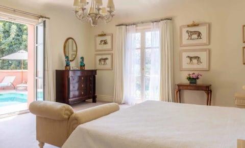 anantara_villa_padierna two bedroom villa