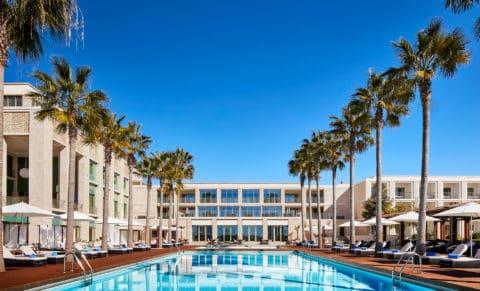 Anatara Vilamoura Algarve Resort Pool