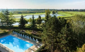 Offer Of The Week Le Golf National