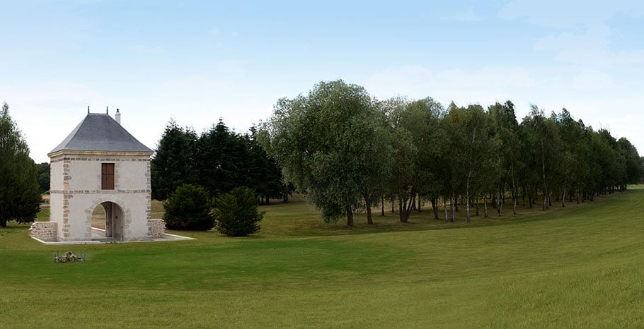 golf-national-oiselet-merentais