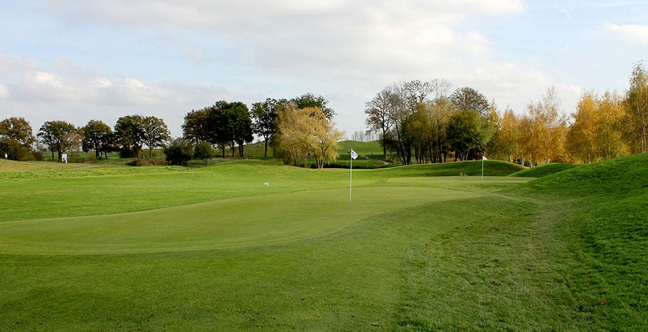 golf-national-oiselet-trou-