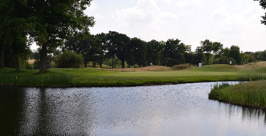 golf-national-oiselet-trou-x