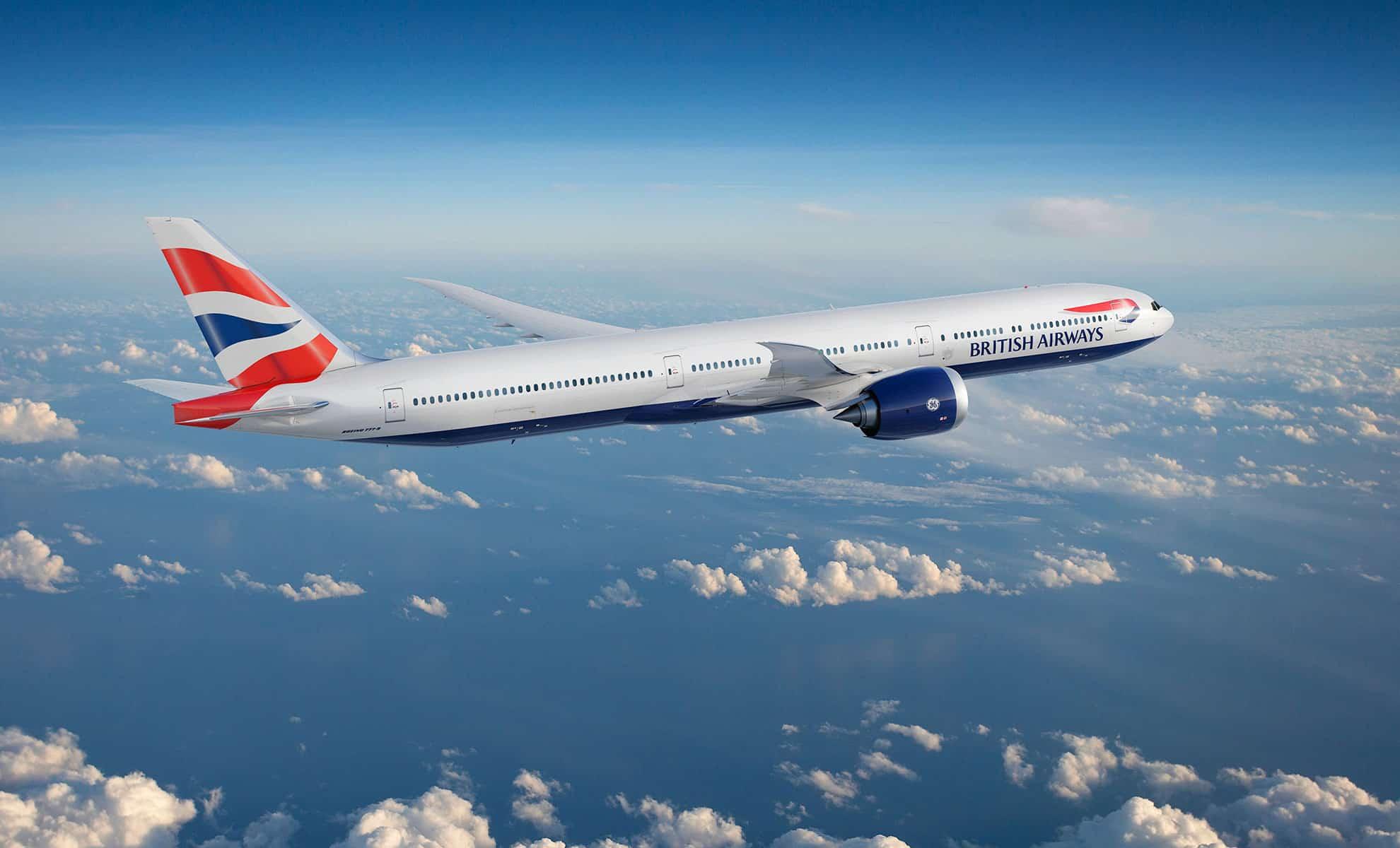 british-airways-boeing-777