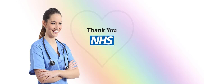 Help Our NHS