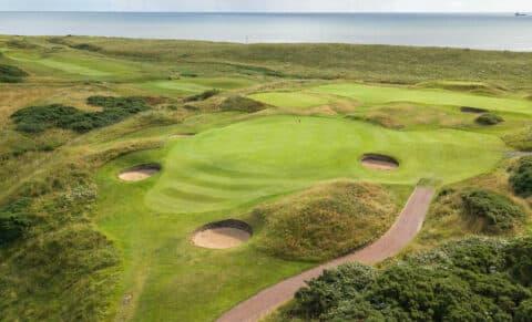 Marcliffe-Hotel-Local-Golf
