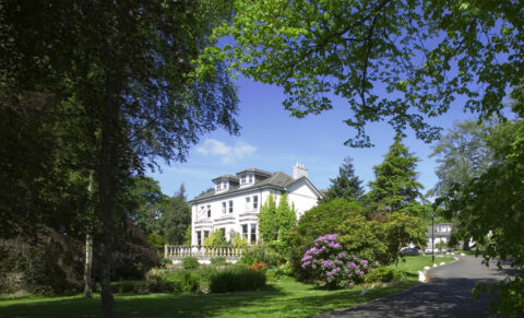 Marcliffe-Hotel-Overview