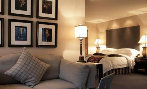 Marcliffe-Hotel-Room