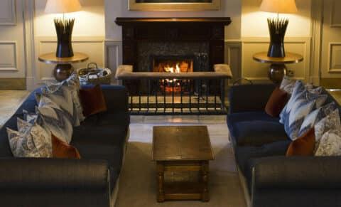 Marcliffe-Hotel-Sitting-Area-Fire
