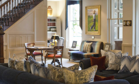 Marcliffe-Hotel-Sitting-Area-Sofas