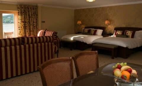 Rosapenna-Hote--Golf-Resort-Room