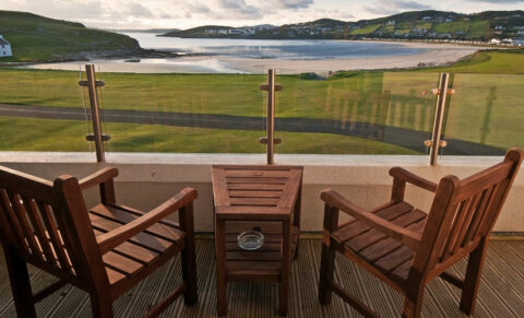 Rosapenna-Hote--Golf-Resort-Room-View