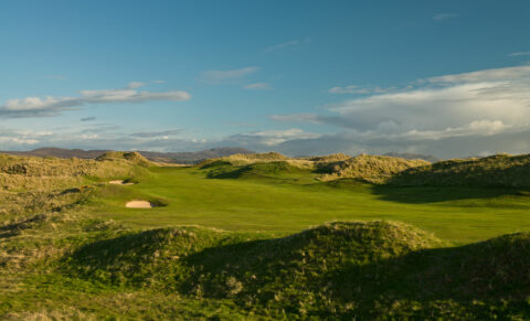 Rosapenna-Hotel-Golf-Resort-Sandy-Hills
