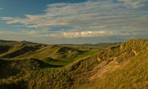 Rosapenna-Hotel-Golf-Resort-Sandy-Hills-5