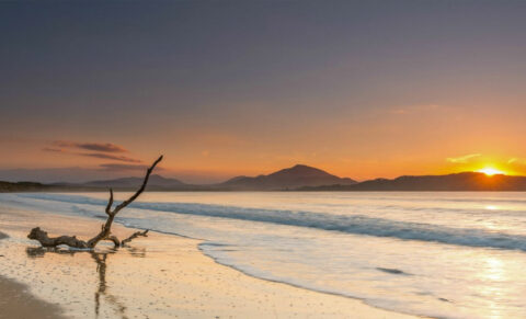 Rosapenna-Hotel-&-Golf-Resort-Tramore-Beach