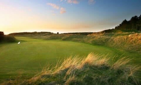 formby-hall-golf-resort-spa-golf-club