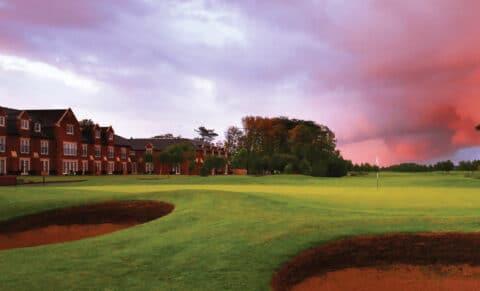 formby-hall-golf-resort-spa-green