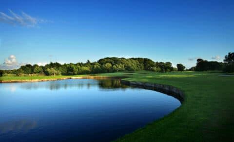 formby-hall-golf-resort-spa-lake