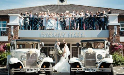 formby-hall-golf-resort-spa-wedding