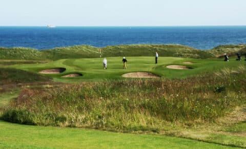 royal-aberdeen-golf-club